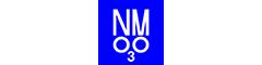 mono3.com